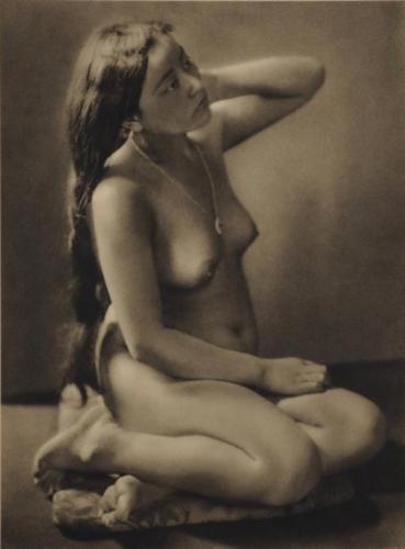 yasuzo nozima-sans-titre-1931-bromiol-print_e.jpg