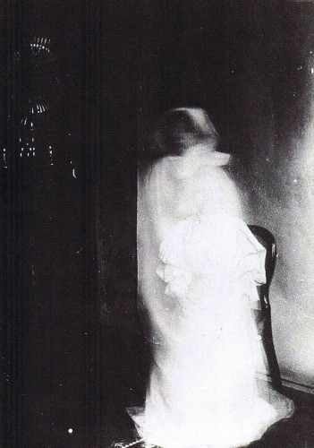 Anonymous, Image of a 'Ghost', taken in the 1900's.jpg
