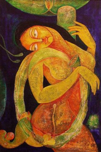 Poonam Chandrika Tyagi 2010.jpg