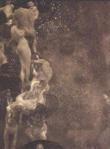 Gustav Klimt_-_Philosophie.jpg
