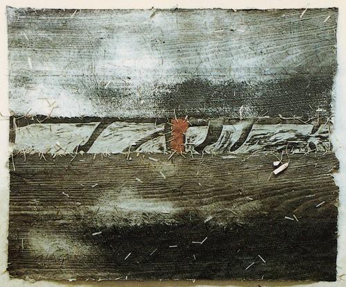 HAYASHI Takahiko 19850.jpg