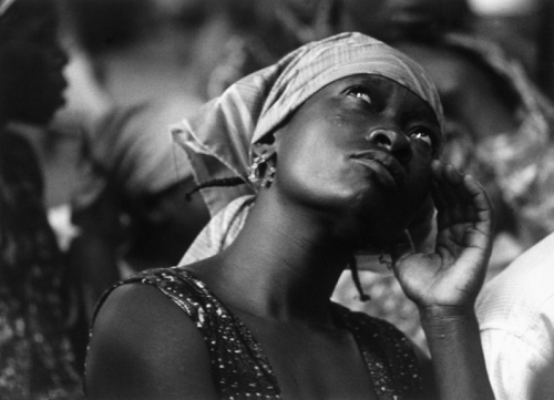 Sune Jonsson Zanaga, Kongo Brazzaville 1962..jpg