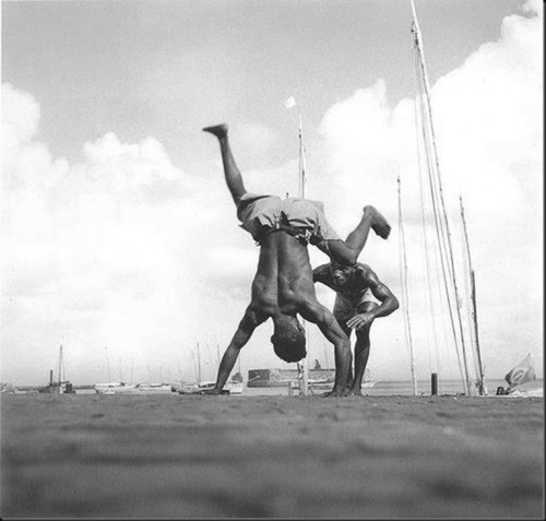Marc Ferrez Capoeira  Salvador-Bahia.jpg