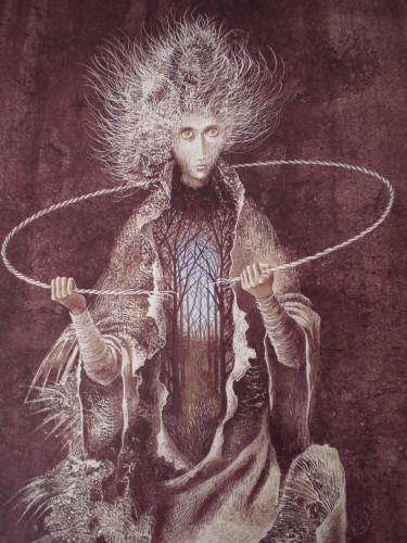 remedios varo breaking-the-vicious-circle.jpg