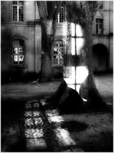 Etienne Cabran.jpg