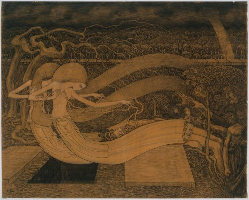 jan toorop o-grave-where-is-thy-victory-1892.jpg