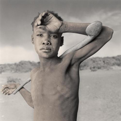 Phil Borges Naye Galeb tribe ethiopie.jpg
