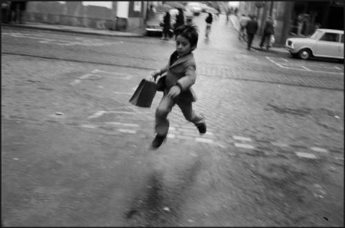 Josef Koudelka .jojo.jpg