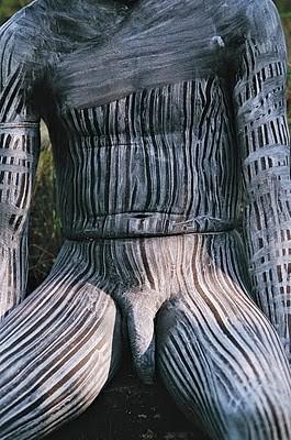 hans-silvester,M11396.jpg