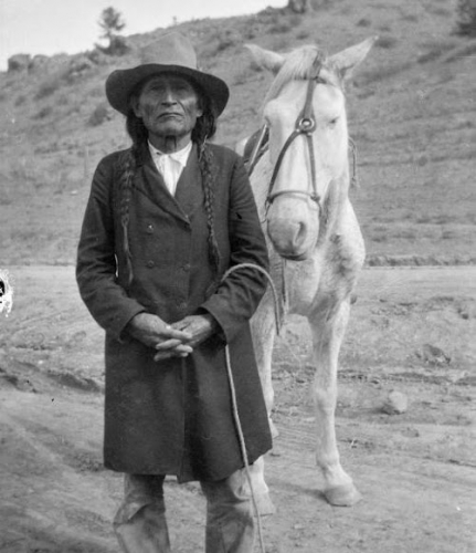 Hairy Hand - Northern Cheyenne - circa 1930.jpg