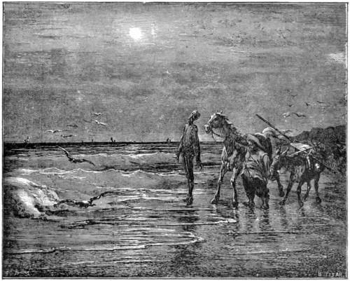 Gustave Doré Quijote-355.jpg