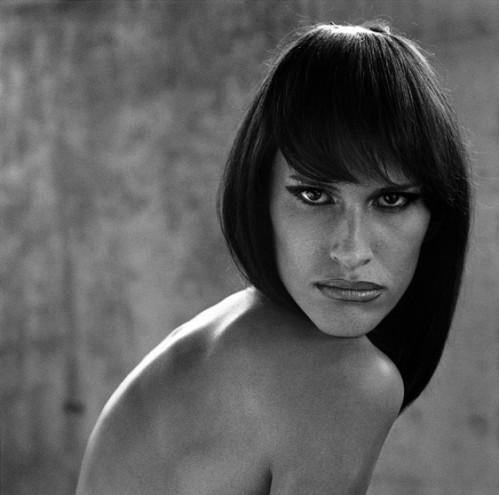 alberto garcia- alix portrait--2-.jpg