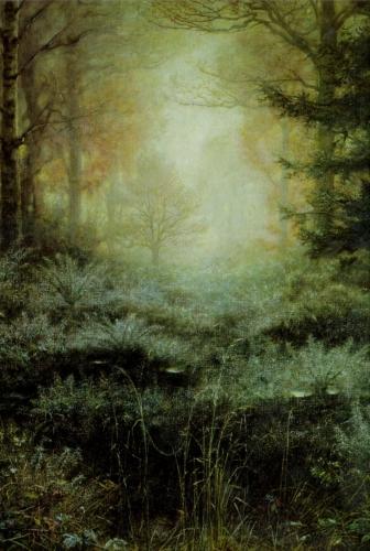 John Everett Millais 1890.jpg