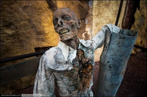 dima chatrov Maroc hollywood zombies.jpg