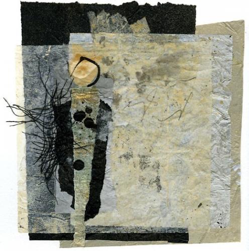 Leslie Avon Miller 2010.jpg