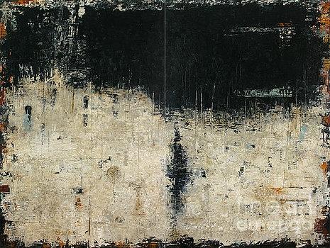 Patricia Oblack -moods-in-black-series-patricia-oblack.jpg