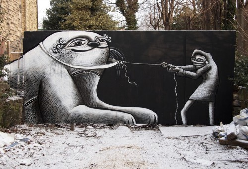 Phlegm_Sheffield_Snow_Jan11_u_1000.jpg