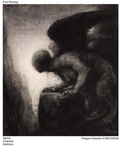 paul rumsey Sphinx.jpg