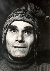 Balint Endre portrait .jpg
