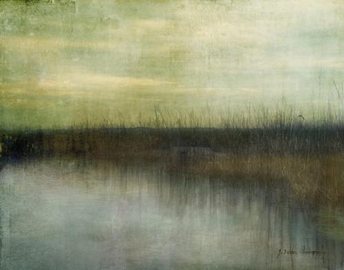 Jamie Heiden Silent Whisper River Series.jpg