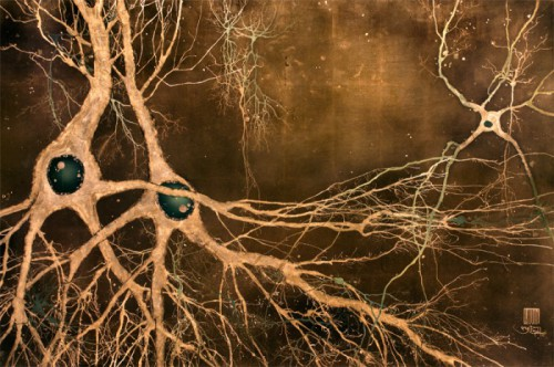 greg dunn makie-neurons-small-e1361762688730.jpg