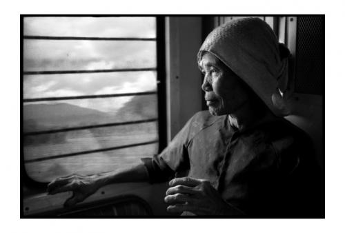 Simon Kolton vietnaml1.jpg