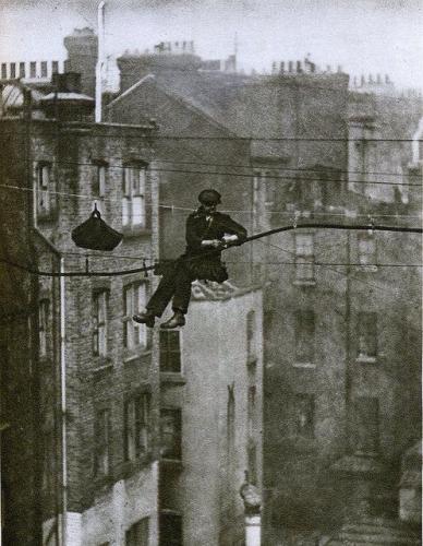 London telephone engineer 1920s_n.jpg