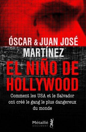 editions-metailie.com-el-nino-de-hollywood-el-nino-de-hollywood-hd-300x460.jpg