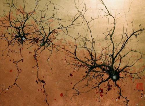 greg dunn neuroscience-_greg-dunn.jpg