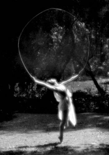 A. Aubrey Bodine 1940.jpg