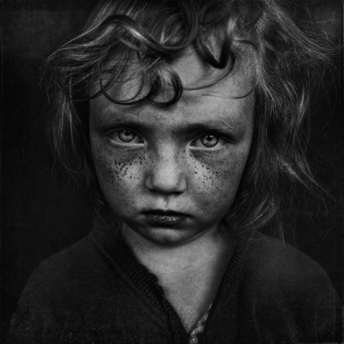 lee-jeffries.jpg