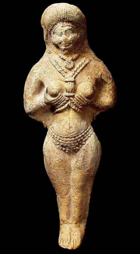 Inanna, sumer.jpg