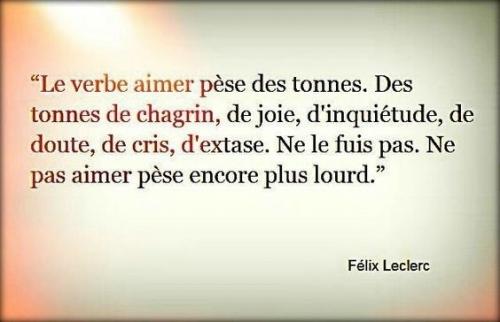 Félix Leclerc_n.jpg