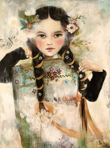 Claudia Tremblay_n.jpg