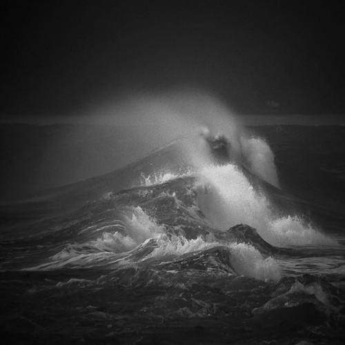 Hengki Koentjoro The Wave 2013.jpg