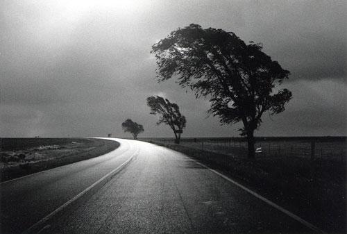 Bernard Plossu Oklahoma, 1980.jpg