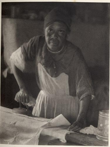 Doris Ulmann 1920's 1.jpg