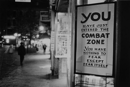 Jerry Berndt Combat Zone, Boston 1970..jpg