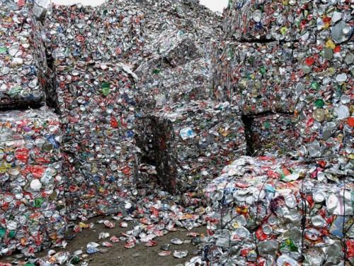 cedric-delsaux-usine recyclage belgique 2008.jpg