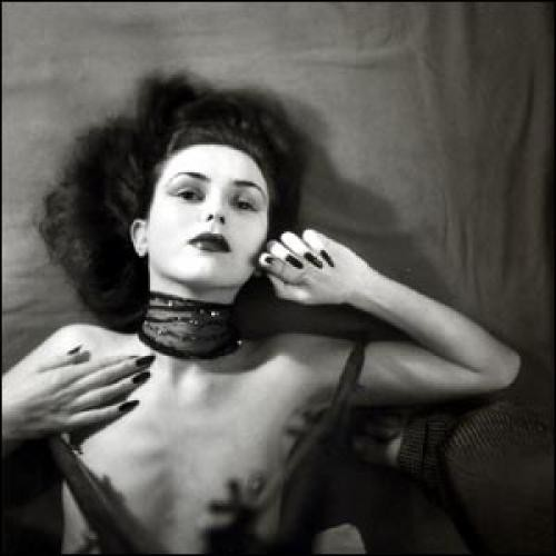 jacques henri lartigue 0.jpg