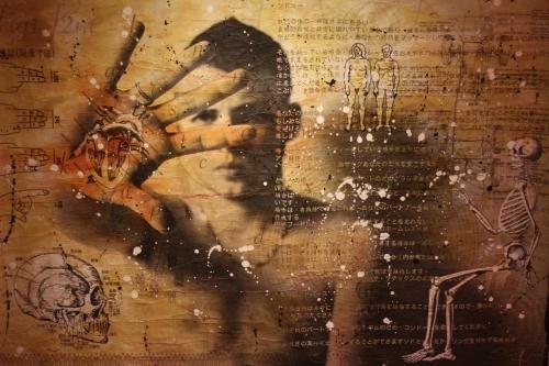 Amaury Grisel   The sacred heart .jpg