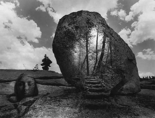 Jerry Uelsmann .jpg