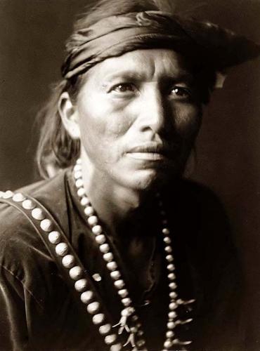 Edward S Curtis White Singer Navajo-Man 1906.jpg
