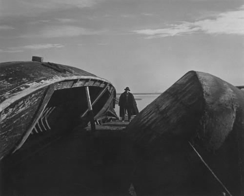 michael wolgensinger burrano italie 1948.jpg