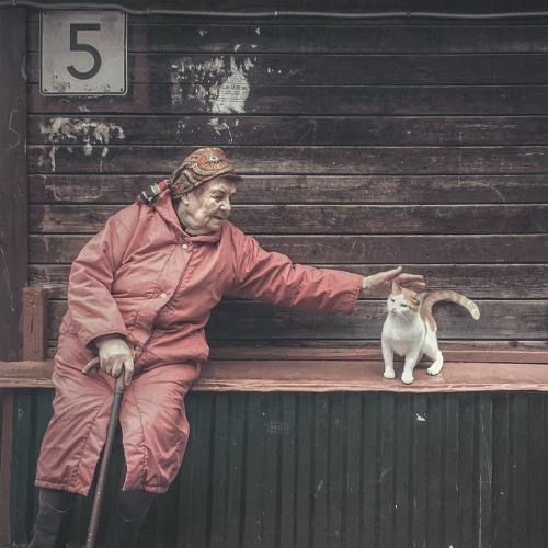 Dmitrij Markov 92_n.jpg
