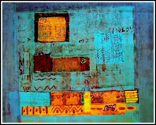Ahmed Ben DhiabLE-JARDIN-DU-SUD-2010.jpg