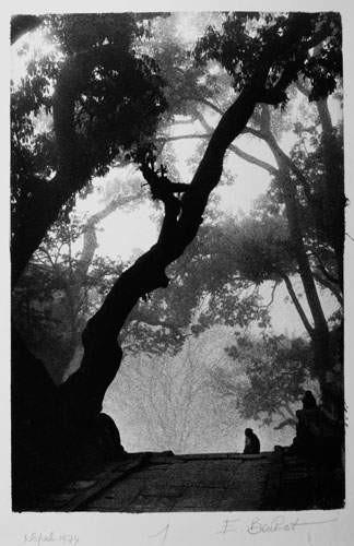 edouard-boubat-nepal-kyoto-1974-1975-.jpg