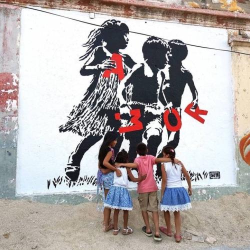 Goin - Amor - Barrio Pescaíto, Santa Marta, Colombiajpg.jpg