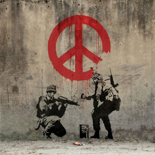 Banksy1-640x640.jpg