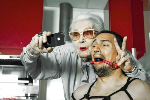 Amaury Grisel selfie.jpg